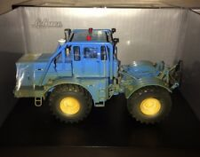 Kirovets K-700A Schuco 1:32 Agritechnica 2017 Limited Edition 400pcs.