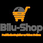 Bilu-Shop.de