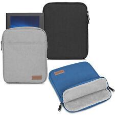 Lenovo Tab P10 Tablet Sleeve Hülle Tasche Schutzhülle Case 10.1 Cover