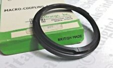 UK Made B50-62mm BAY 50 TO 62mm STEP UP RING FOR HASSELBLAD LENS 50-62mm Adapter