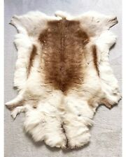 Large reindeer Hide, Excellent Condition