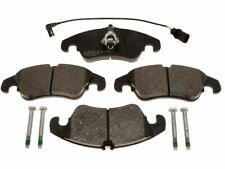 For 2009-2013 Audi Q5 Brake Pad Set Front Raybestos 67747TS 2011 2010 2012