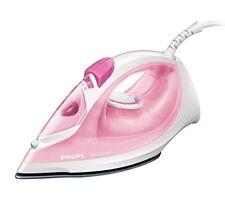 Philips Easyspeed Gc1022 2000 W