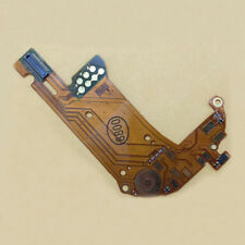 Sirocco Flex Cable Ribbon Replacement For Nokia 8800