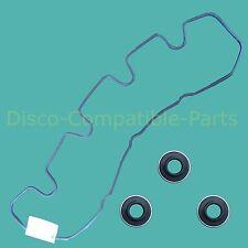 RANGE Rover CLASSIC V8 Guarnizione Collettore Di Aspirazione Guarnizioni Valley-Nuovo-ERR7283