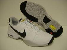 Mens NIKE Air Max Courtballistec 1.2 Sneaker Shoes 12.5