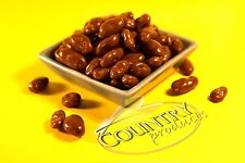 Chocolate Raisins Milk Bulk 3 Kilos Chewy Sweets Quality Food Snacking Meals