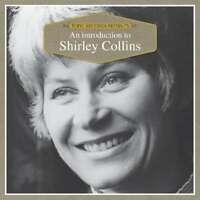 Collins Shirley - An Introduction To Neuf CD
