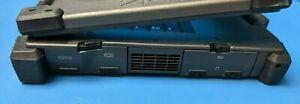 Dell Rugged E6420XFR Core i7 @ 2.8GHZ 16GB 1TB WIN10 PRO