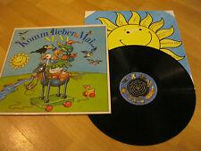 LP Nena come Dear may Humpty Small the Bug Vinyl Epic 4669251