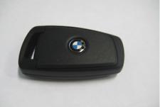 Original bmw 5 6 7 x3 x4 Series telestart Handheld Transmitter 61319245066