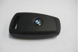 Originale BMW 5 6 7 X3 X4 Serie Telestart Palmare Trasmettitore 61319245066