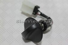Fuel dial,throttle knob for Komatsu PC200-7 excavator and other equipment