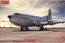 RODEN 311 1/144 C-124C Globemaster II