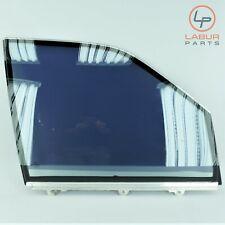PRECUT WINDOW TINT W// 3M FX-PREMIUM FOR MERCEDES BENZ S420 LONG 94-99