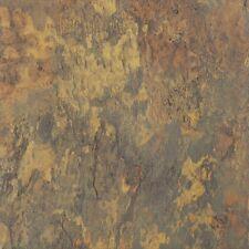 Peel And Stick Tile Self Adhesive Vinyl Flooring Stone Marble Kitchen Bath Floor
