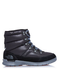 "The North Face Thermoball Lace II ""black"""