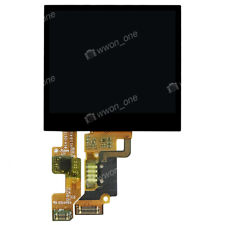 LCD Display Touch Screen fr Fitbit Ionic Smart Fitness Watch Repair Replace part