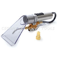 PMF Internal Spray Carpet Cleaning Upholstery & Auto Detail Wand Tool