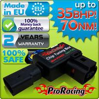 Chip Tuning Box AUDI A4 1.9 TDI 100 105 115 116 130 HP 2.0 TDI 140 170 HP PD