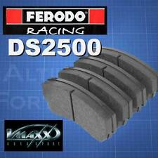 Pastiglie Ferodo Racing DS2500 per pinze V-Maxx 330mm