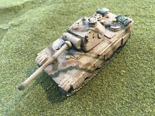 1/100th (15mm) WWII German Panther G