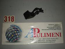 DX ALFA-ROMEO ALFETTA CROMATO OPEN DOOR HANDLE 34-95//2 MANIGLIA APRIPORTA