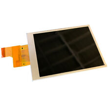 Canon PowerShot SX530 HS SX540 HS Camera LCD Display Screen  Repair Part