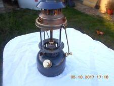 Military WW2 1943 Vapalux  Bialaddin Paraffin Oil Pressure Lamp Kerosene Lantern