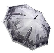 Galleria City Collection Automatique Marche Parapluie-Londres