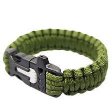 Kits Bracelets