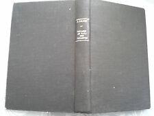 Voyages au pays des voyantes, André Salmon, édition des portiques