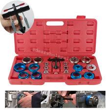 USA Camshaft Bearing Remover Installer Installation Tool Kit Crank Seal Removal