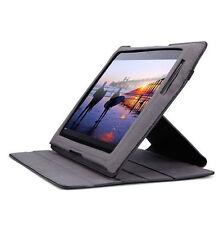 Case Logic Ultra Slim Journal Folio for 10.1 inch Samsung Galaxy Tab 2 - Black