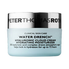 Peter Thomas Roth Water Drench Hyaluronic Cloud Cream 0.67 fl oz