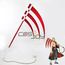 Naruto Hidan Scythe Replica PVC Cospaly Prop