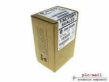 ALLEN BRADLEY 1794-OB16P -Factory Sealed Surplus-