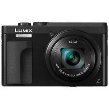 Panasonic Lumix Camera DC-TZ90 4K Ultra HD 20.3MP Camera (ML1853)