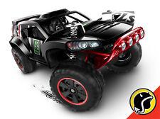Hot Wheels Cars - Dune Crusher Black #Treasure Hunt