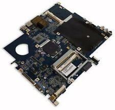 Acer Aspire 5100 Laptop Motherboard- MBABK02001