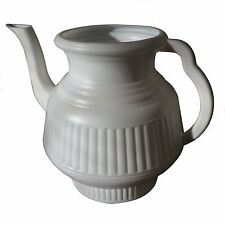 Lota Bodna Toilet Wash Jug Watering Water Jug Cleaning Clean Assorted Colour