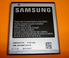 OEM Battery For Samsung Infuse 4G SGH-i997 i997 E120S E110S E120L EB555157VA