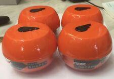 Fudge Texturising Hair Products