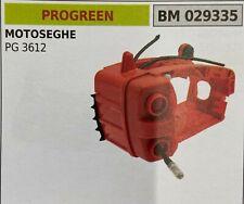 BRUMAR Tank Progreen BM029335
