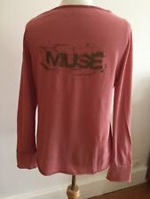Zadig Et Voltaire Tunisien Muse Taille S