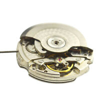 Mechanical Watch Automatic Movement Replacement Repair Parts For Seagull TY2501
