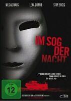 IM SOG DER NACHT - STIPE ERCEG/NILS ALTHAUS/+  DVD NEU