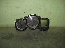 yamaha  fjr 1300  clockset