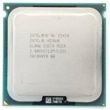 SLANQ Intel Xeon E5450 3.0GHz 12MB Cache 1333MHz Quad Core Processor