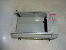 Allen Bradley 1764 24awa Series B Micrologix 1500 Plc Base 120 Vac Input Power